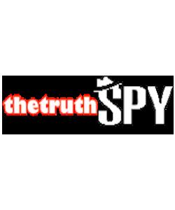 the-truth-spy