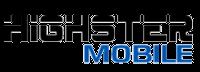 Highster mobile