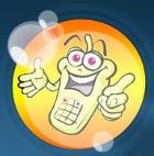Spybubble software